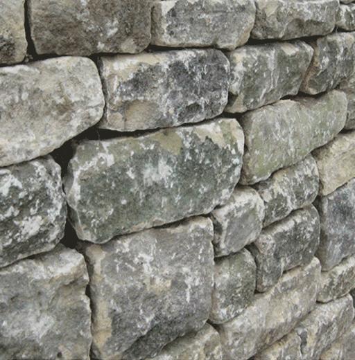 Building With Stone : Building stone ronson reclaimronson reclaim