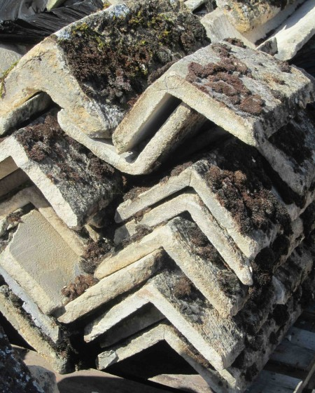 Roofing Materials Ronson Reclaimronson Reclaim